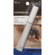 CoverGirl Mascara, True Blue 940