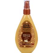 Garnier Repairing Leave-In Miracle Nectar Honey