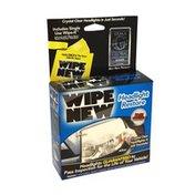 Wipe New As Seen on TV Wipe New Headlight Restore