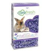 Carefresh 23 L Purple Galaxy Pet Bedding