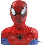 Unique Pinata, Marvel Spider-Man
