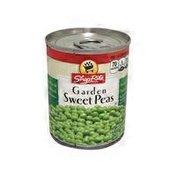 ShopRite Garden Sweet Peas