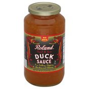 Roland Duck Sauce, Sweet & Sour