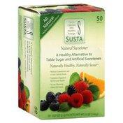 Susta Natural Sweetener