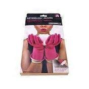 CasaBella Large Premium Wtaerblock Cotton Lined Gloves Pair