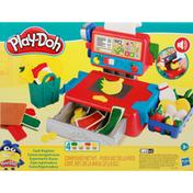 Play-Doh Cash Register, 3+
