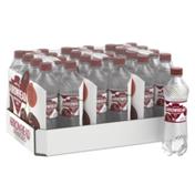 Arrowhead Black Cherry Sparkling Water