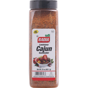 Badia Spices Sazonador, Louisiana Cajun
