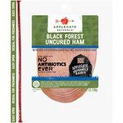 Applegate Black Forest Ham