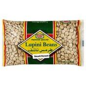 Ziyad Lupini Beans, Small Sweet