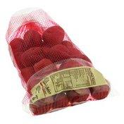 Fresh Red Potatoes, C Size