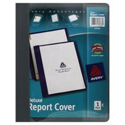 Avery Report Cover, Deluxe