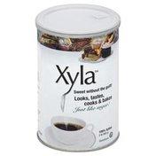 Xyla Sweetener, Tub