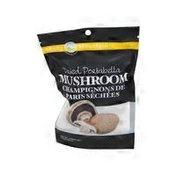 Misty Mountain Dried Portabella Mushrooms