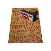 Avanti Thank You Stamp