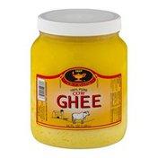 Deep 100% Pure Cow Ghee