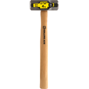 Collins Axe Hammer, Engineer, 4 Pounds