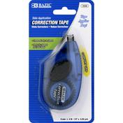 Bazic Correction Tape