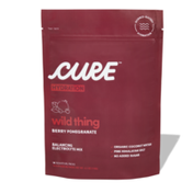 Cure Hydration Berry Pomegranate