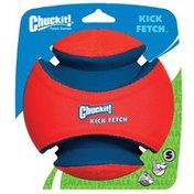 Chuckit! Kick Fetch, Small