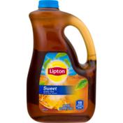 Lipton Iced Tea Sweet