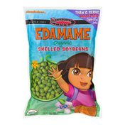 Seapoint Farms Organic Edamame Shelled Soybeans