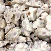 Nature's Harvest Yogurt Peanut Clusters