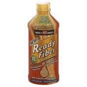 Health Direct Fiber Supplement
