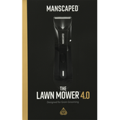 Manscaped Trimmer, The Lawn Mower 4.0