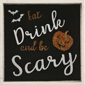 Creative Design Decor, Halloween