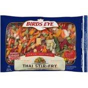 Birds Eye Thai Stir-Fry