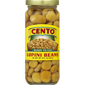 Cento Lupini Beans