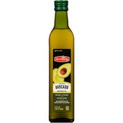 Our Family Refined Avocado Oil