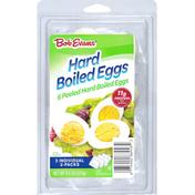Bob Evans Farms Hard Boiled Eggs