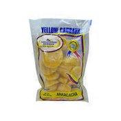 Tradiciones Andinas Frozen Arracacha Yellow Cassava