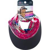 Scunci Everyday & Active Headwrap