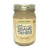 Gopal's Sesame Tahini