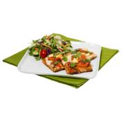 Wildfire Meal Kit: Oven Roasted Tomato Mozzarella Flatbread