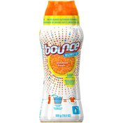 Bounce Bursts Outdoor Fresh Scent Booster