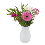 Ahold Pink Elegance Bouquets