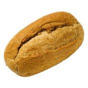 P$$t... Enriched Wheat Bread