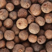 Frontier Whole Jamaican Allspice