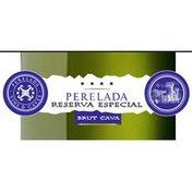 Castillo Perelada Cava Special Reserve