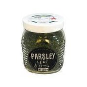 Frontier Natural Foods Parsley Leaf Flakes