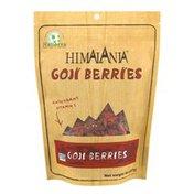 Himalania Natierra Goji Berries