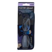Foster Grant Glasses +3.25 Kate