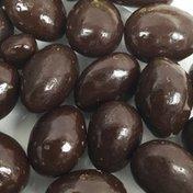 SunRidge Farms Organic Dark Chocolate Almonds