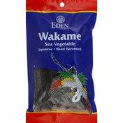 Eden Foods Wakame