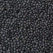 Hummingbird Organic Black Lentils