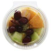 Del Monte Fresh Fruit Mix